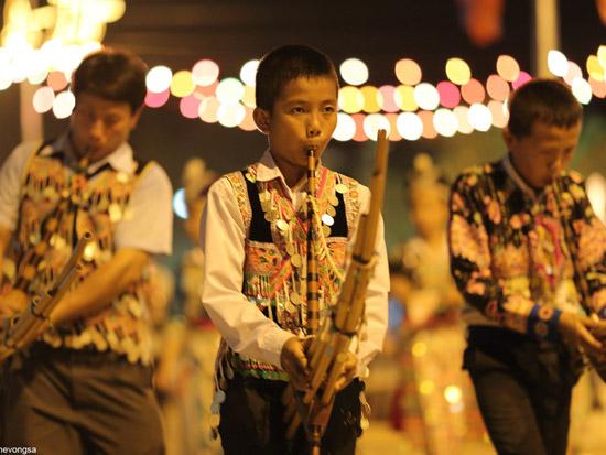 hmong-instrument