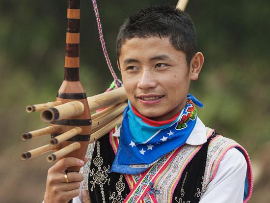 hmong-male