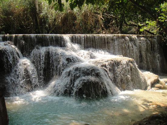 kuangsi-waterfall-2