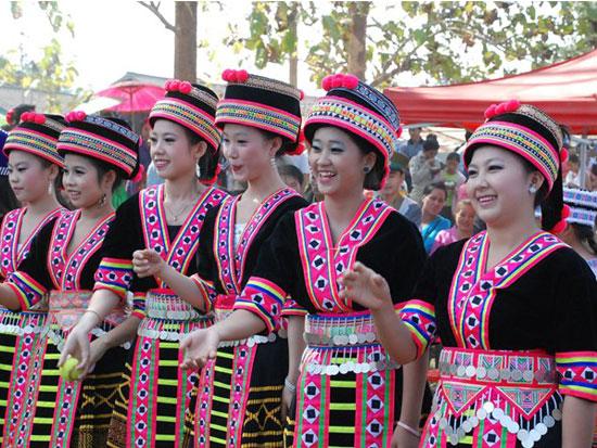 laosoung-newyear